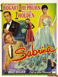 rueducine.com-1954-Sabrina
