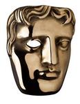 rueducine.com-BAFTA