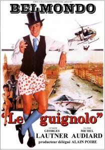 rueducine.com-Le_guignolo_full