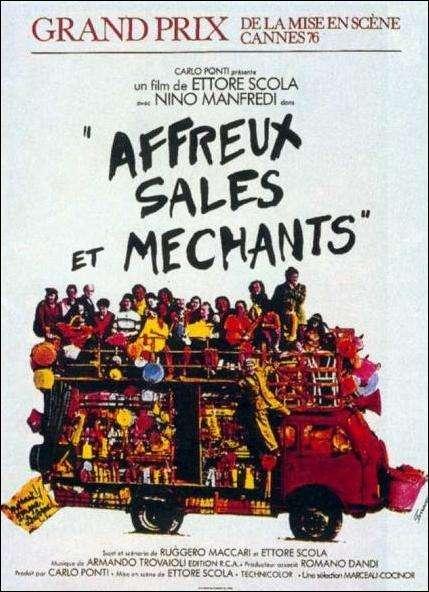 rueducine.com-affreux-sales-et-mechants