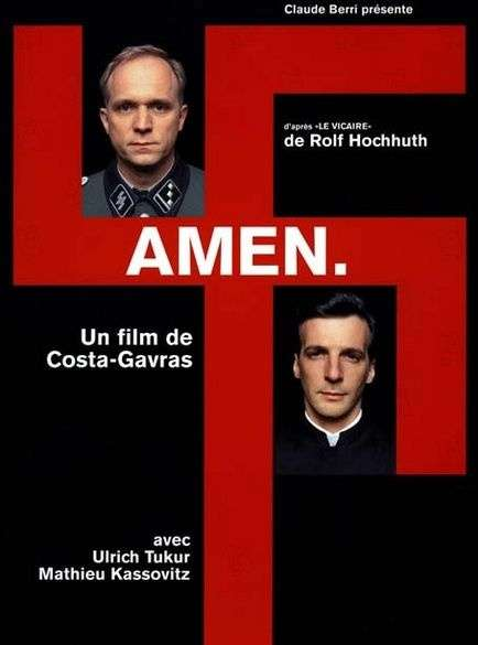 rueducine.com-amen-2001