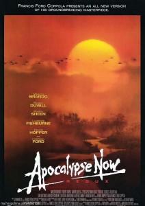 rueducine.com-apocalypse-now-1979