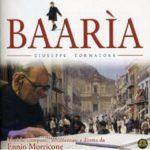 rueducine.com-Baaria