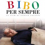 rueducine.com-bibo-per-sempre-2000