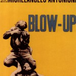 rueducine.com-blow-up-1966