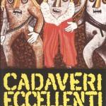 rueducine.com-cadaveri-eccelenti-1976