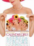 rueducine.com-calendar-girls