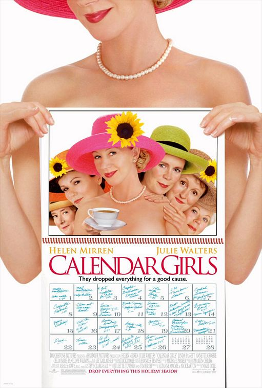 rueducine.com-calendar-girls