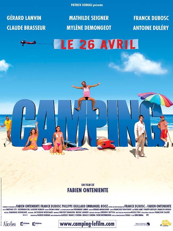 rueducine.com-camping-2006