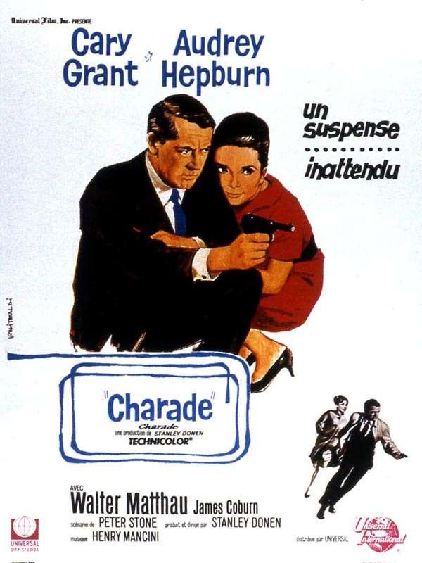 rueducine.com-charade-1963