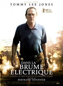rueducine.com-dans-la-brume-electrique-2008