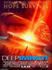 rueducine.com-deep-impact