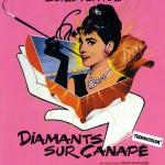 rueducine.com-diamants-sur-canape-1961