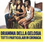 rueducine.com-dramma-della-gelosia