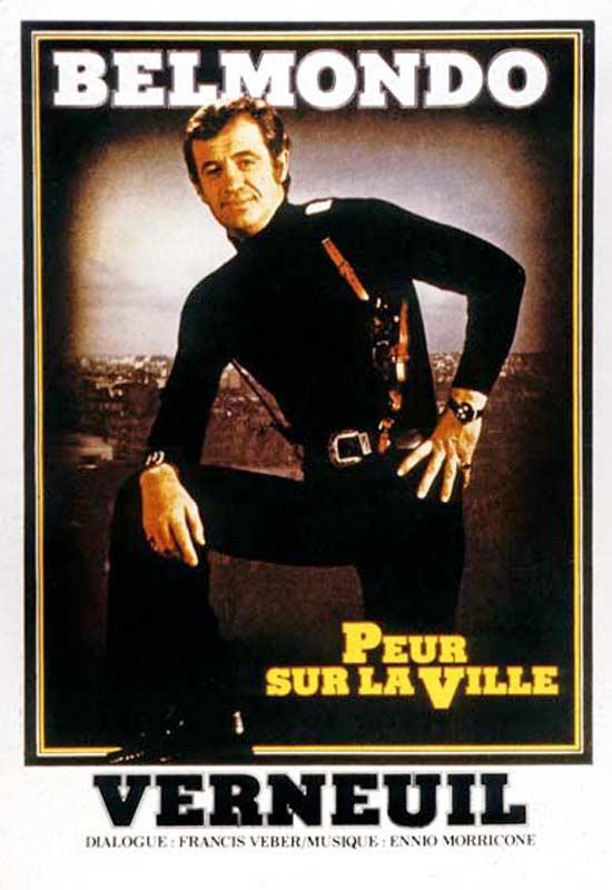 rueducine.com-peur-sur-la-ville-1974