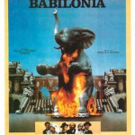 rueducine.com-good-morning-babilonia-1987