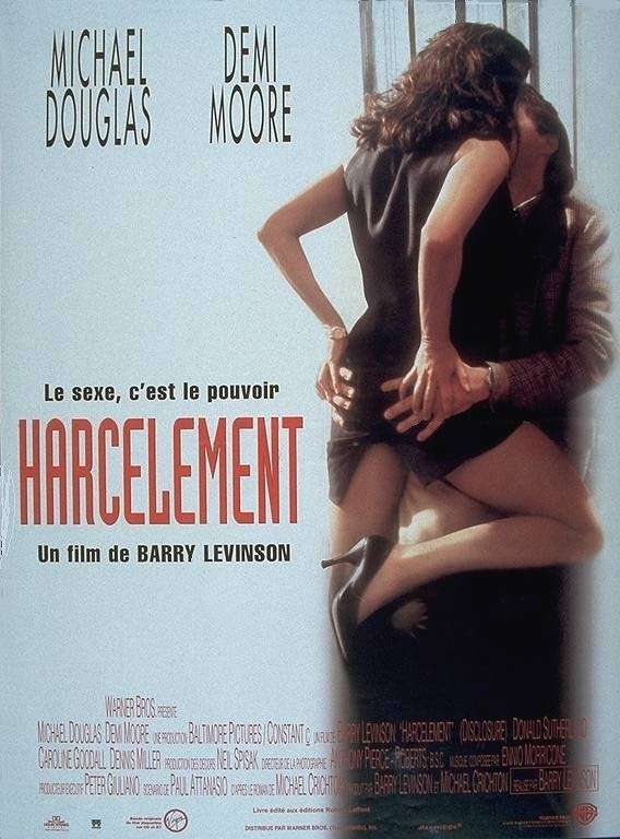 rueducine.com-harcelement