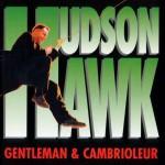 rueducine.com-hudsown-hawk