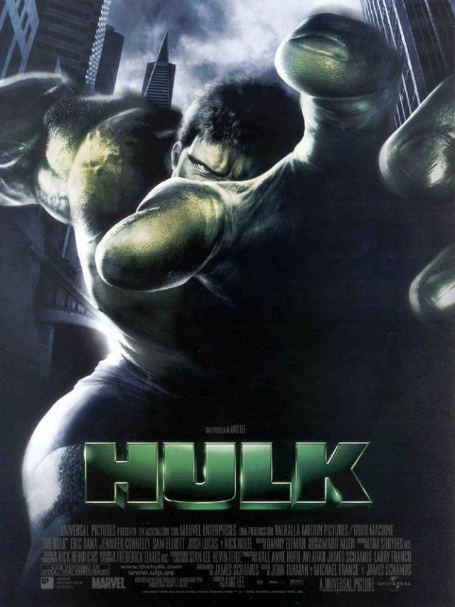 rueducine.com-hulk-2003
