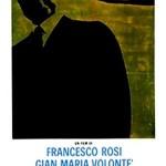 rueducine.com-il-caso-mattei-1972