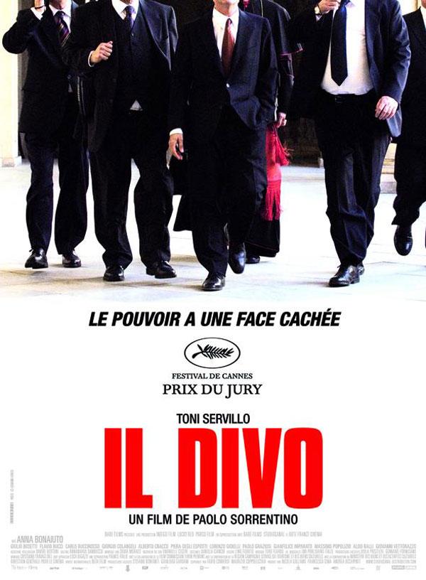 rueducine.com-il-divo-2008