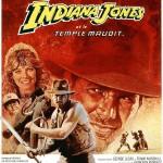 rueducine.com-indiana-jones-et-le-temple-maudit-1984