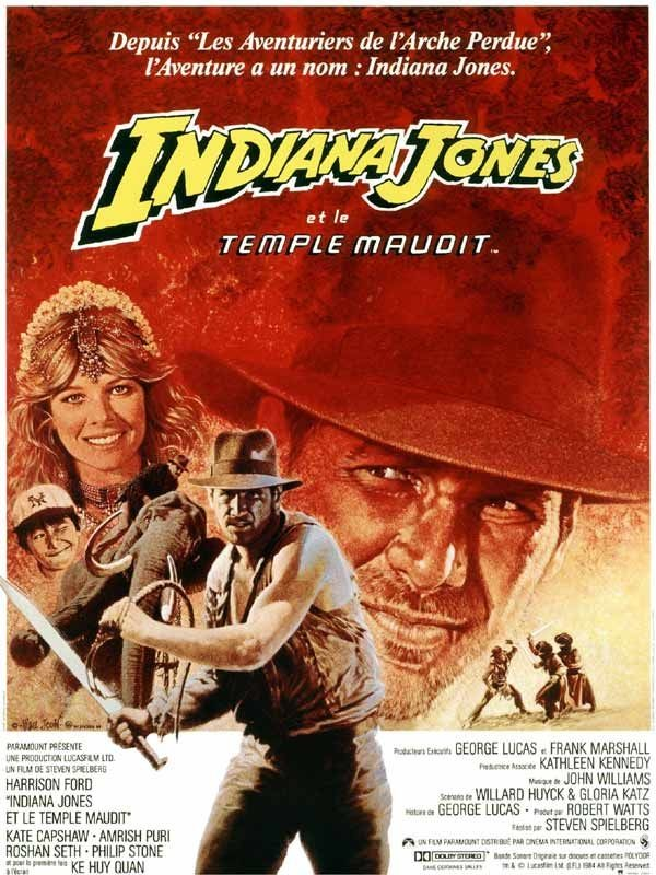 rueducine.com-indiana-jones-et-le-temple-maudit-1984