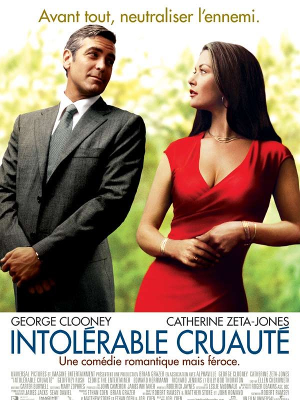rueducine.com-intolerable-cruaute-2003