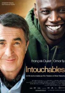 rueducine.com-intouchables-2011