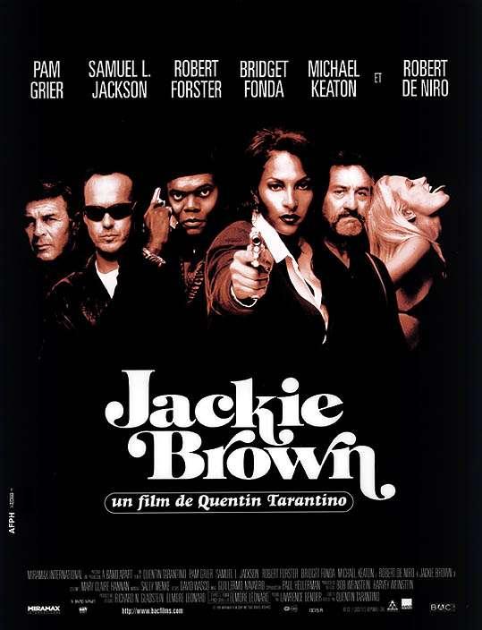 rueducine.com-jackie-brown