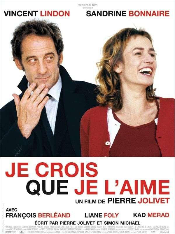rueducine.com-je-crois-que-je-l-aime-2006