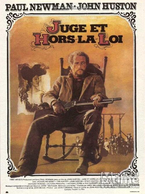 rueducine.com-juge-et-hors-la-loi-1972