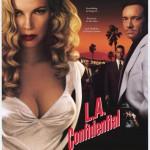 rueducine.com-l-a-confidential-1997