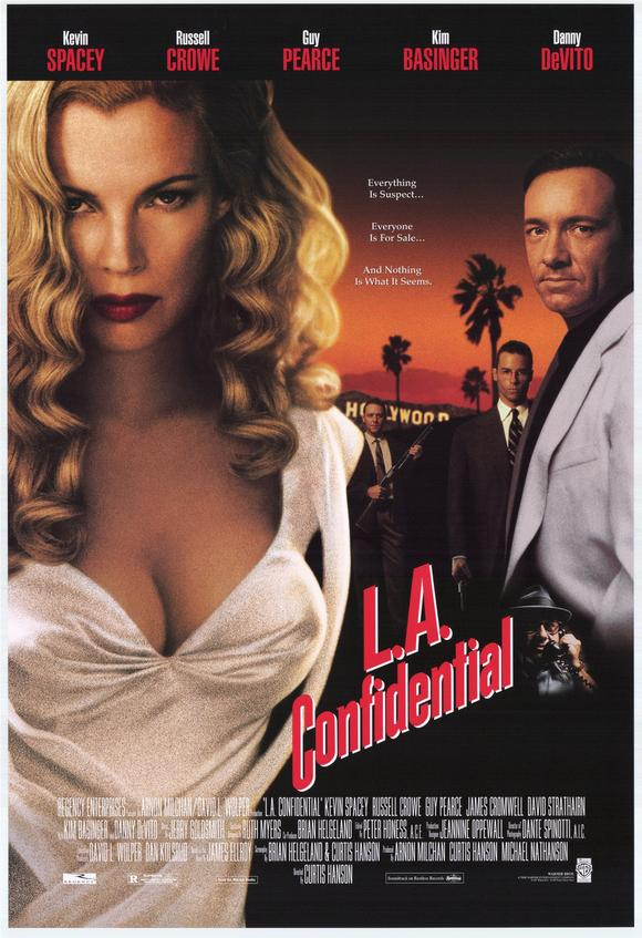 rueducine.com-l-a-confidential-1997
