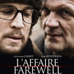 rueducine.com-l-affaire-farewell