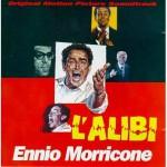 rueducine.com-l-alibi