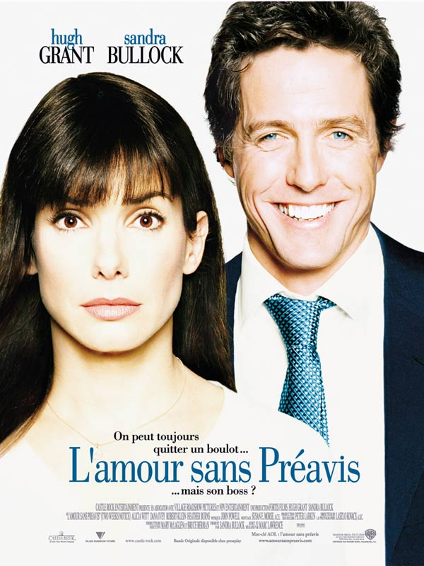 rueducine.com-l-amour-sans-preavis-2002