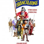 rueducine.com-l-armata-brancaleone