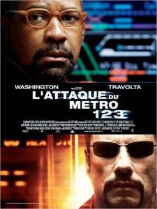 rueducine.com-l-attaque-du-metro-123-2009