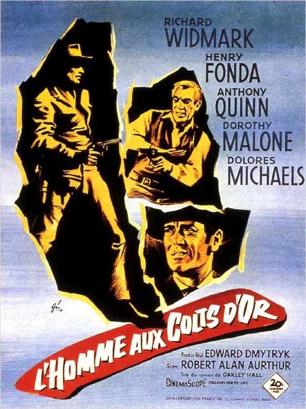 rueducine.com-l-homme-aux-colts-d-or