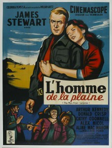 rueducine.com-l-homme-de-la-plaine