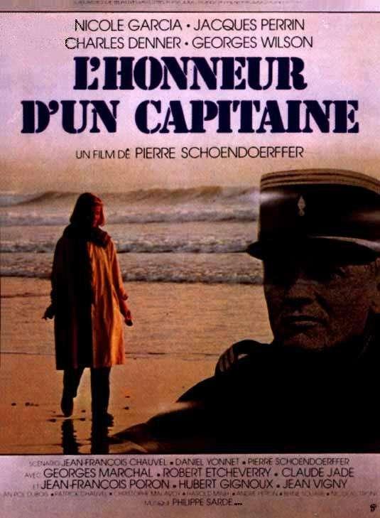 rueducine.com-l-honneur-d-un-capitaine-1982