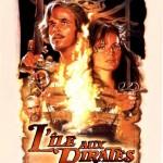 rueducine.com-l-ile-aux-pirates-1995