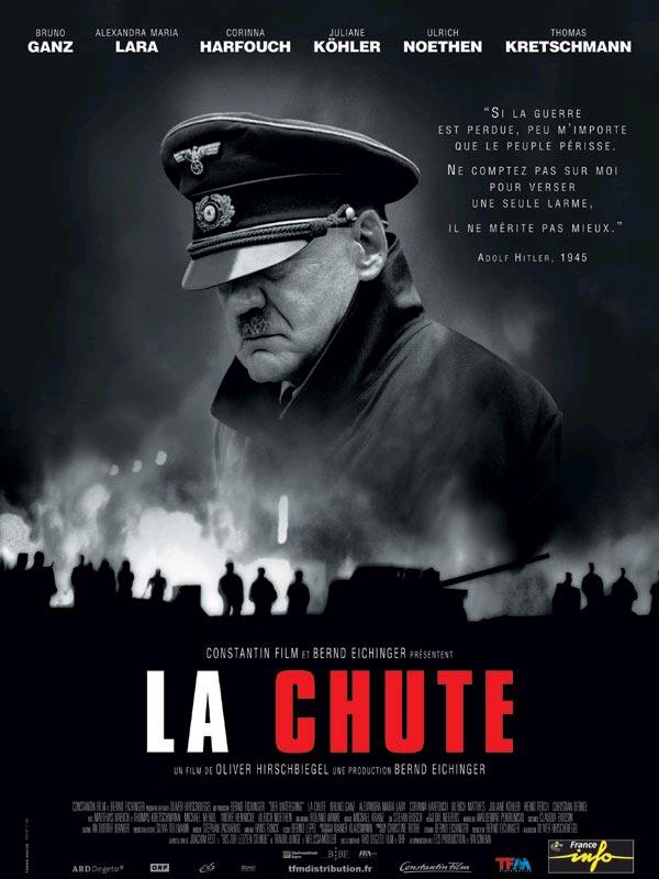 rueducine.com-la-chute-2004