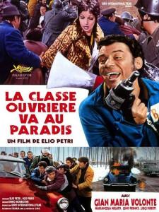 rueducine.com-la-classe-ouvriere-va-au-paradis