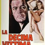 rueducine.com-la-decima-vittima-1965