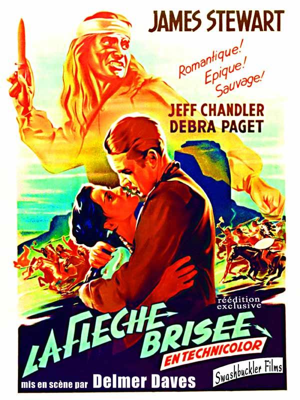 rueducine.com-la-fleche-brisee-1950