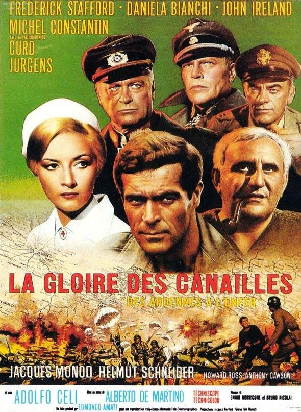 rueducine.com-la-gloire-des-canailles