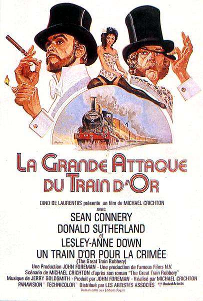 rueducine.com-la-grande-attaque-du-train-d-or