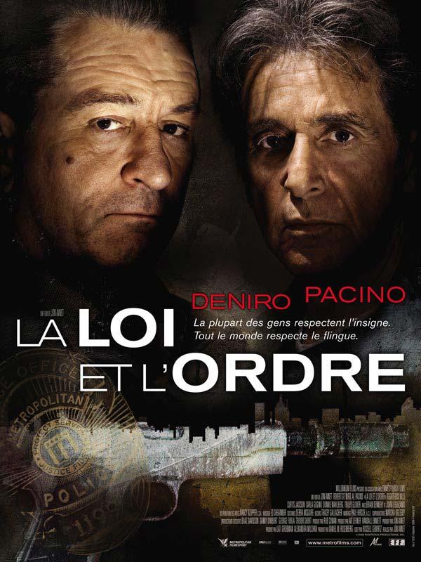 rueducine.com-la-loi-et-l-ordre-2008